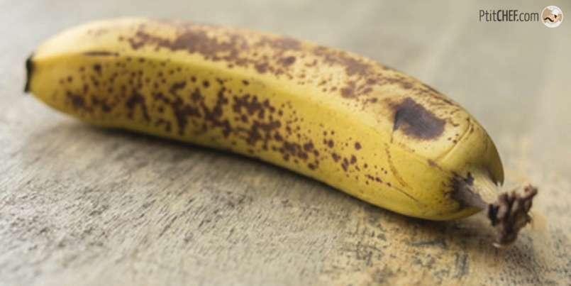 que faire avec des bananes m 251 res