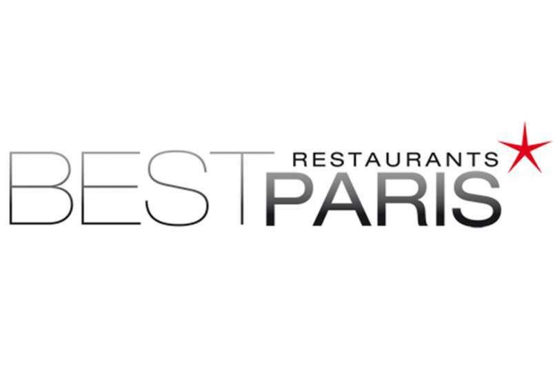 The Senate – Top Ten Guide Meilleurs Restaurants Paris