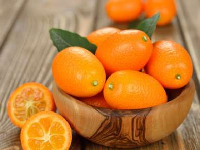 Tout savoir sur les Kumquats