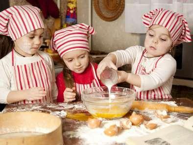 Brochettes ap ritives faciles mimolette et trois raisins recette ptitchef - Cuisiner le foie de lotte ...