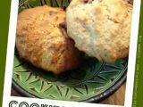 Recette Cookies (thermomix)