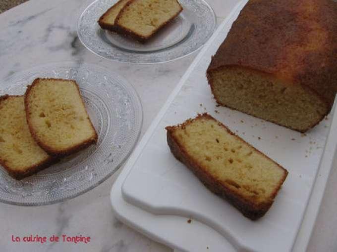 Cake Poulet Poivron Thermomix