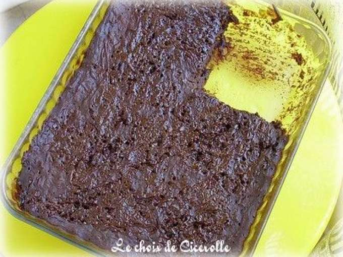 gateau avec potiron chocolat 5 recettes sur ptitchef. Black Bedroom Furniture Sets. Home Design Ideas