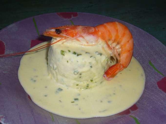Entr e poisson 262 recettes sur ptitchef for Idee entree chaude