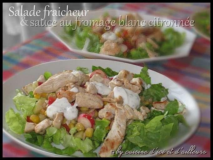 Fromage blanc avec vinaigre balsamique 38 recettes sur ptitchef - Recette desherbant vinaigre blanc ...