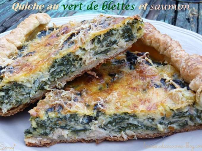 Entree festive 7580 recettes sur ptitchef page 24 for Entrees festives faciles