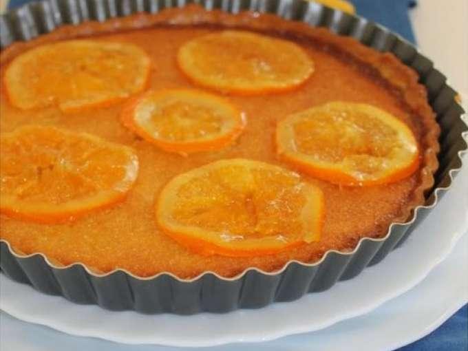 dessert 192 l orange 1492 recettes sur ptitchef
