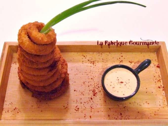 sauce avec oignon paprika 3 recettes sur ptitchef. Black Bedroom Furniture Sets. Home Design Ideas