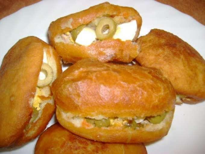 Cuisine tunisienne 133 recettes sur ptitchef - Recette de cuisine tunisienne facile et rapide en arabe ...