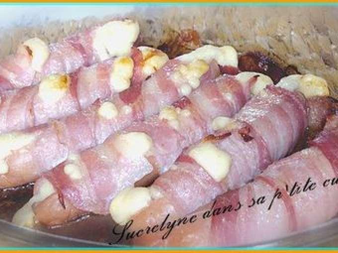 Saucisses de strasbourg 12 recettes sur ptitchef - Cuisiner des saucisses de strasbourg ...