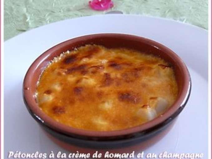 Entree chic 14 recettes sur ptitchef for Entree facile et chic