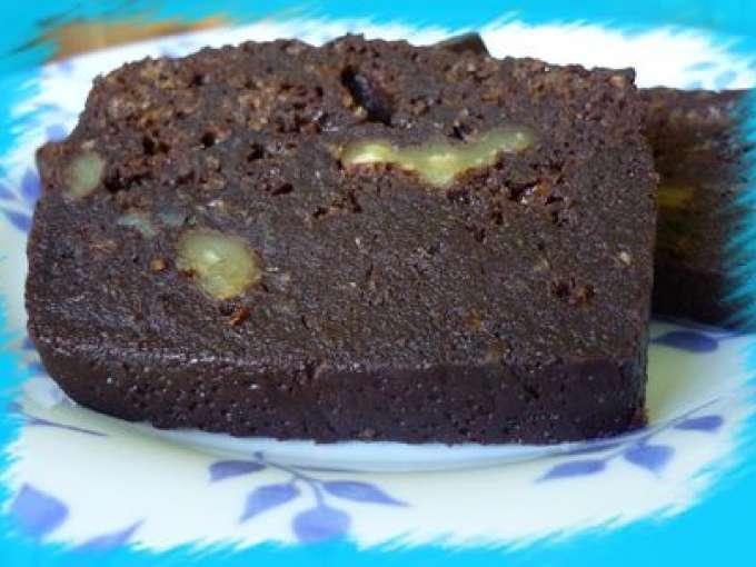 Gâteau au chocolat sans beurre - 27 recettes sur Ptitchef ...
