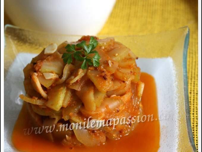 Cuisine ayurv dique ptitchef - Recette cuisine ayurvedique ...