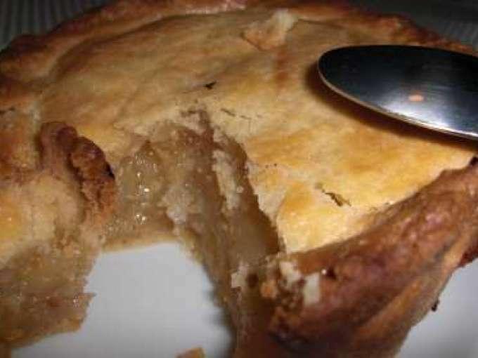 apple pie 28 recettes sur ptitchef. Black Bedroom Furniture Sets. Home Design Ideas