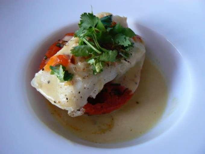 Recettes de filet de julienne 15 recettes sur ptitchef - Cuisiner filet de julienne ...