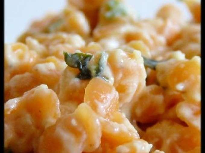 salade aux lentilles corail 13 recettes sur ptitchef. Black Bedroom Furniture Sets. Home Design Ideas