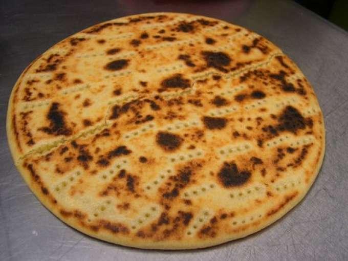 Kabyle 15 recettes sur ptitchef for Recette kabyle tikourbabine