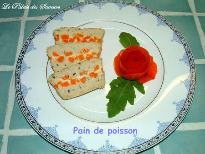 Recette de poissons 1967 recettes sur ptitchef page 15 for Decoration a l assiette