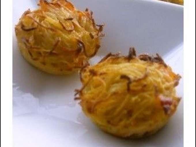 amuse bouche avec saumon pomme de terre 5 recettes sur ptitchef. Black Bedroom Furniture Sets. Home Design Ideas