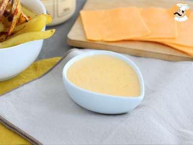 sauce au parmesan pour tortellinis recette ptitchef. Black Bedroom Furniture Sets. Home Design Ideas