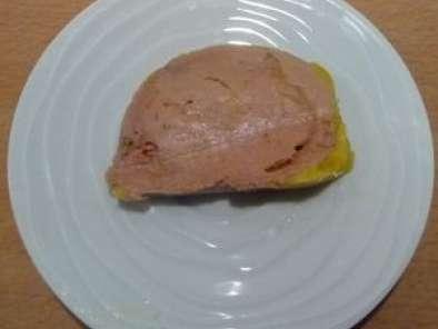 Comment cuisiner le foie gras 5 fa ons de le pr parer - Cuisiner un foie gras frais ...