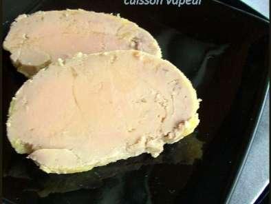 Comment Cuisiner Le Foie Gras 5 Fa 231 Ons De Le Pr 233 Parer