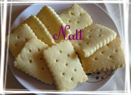 biscuits la farine de riz recette ptitchef. Black Bedroom Furniture Sets. Home Design Ideas