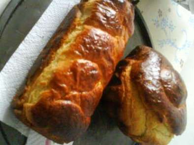 Brioche, Photo 2