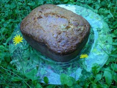 Cake basque, Photo 2