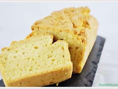 cake beurre de cacahu te sans gluten et sans sucre. Black Bedroom Furniture Sets. Home Design Ideas