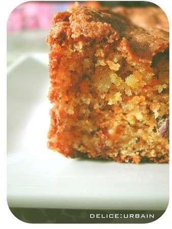 Recette Cake Au Thon Sans Beurre