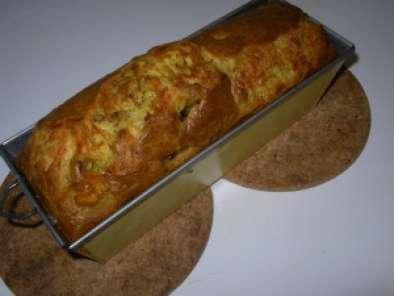 Cake Thon Pignon