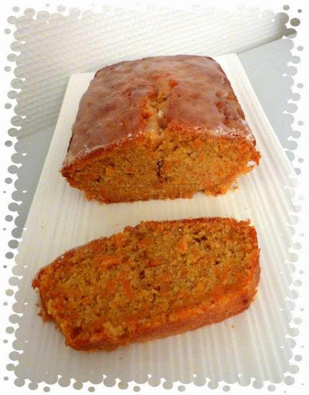 Carrot Cake Facile Meilleur