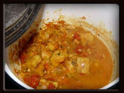 CARRY POISSON