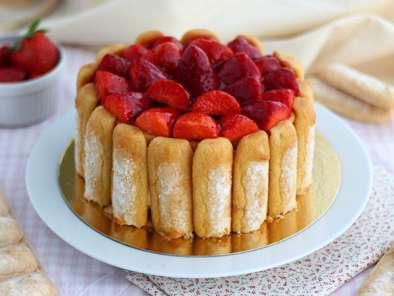 charlotte-aux-fraises-facile-et-rapide--md-453437p702506.jpg?profile=RESIZE_400x