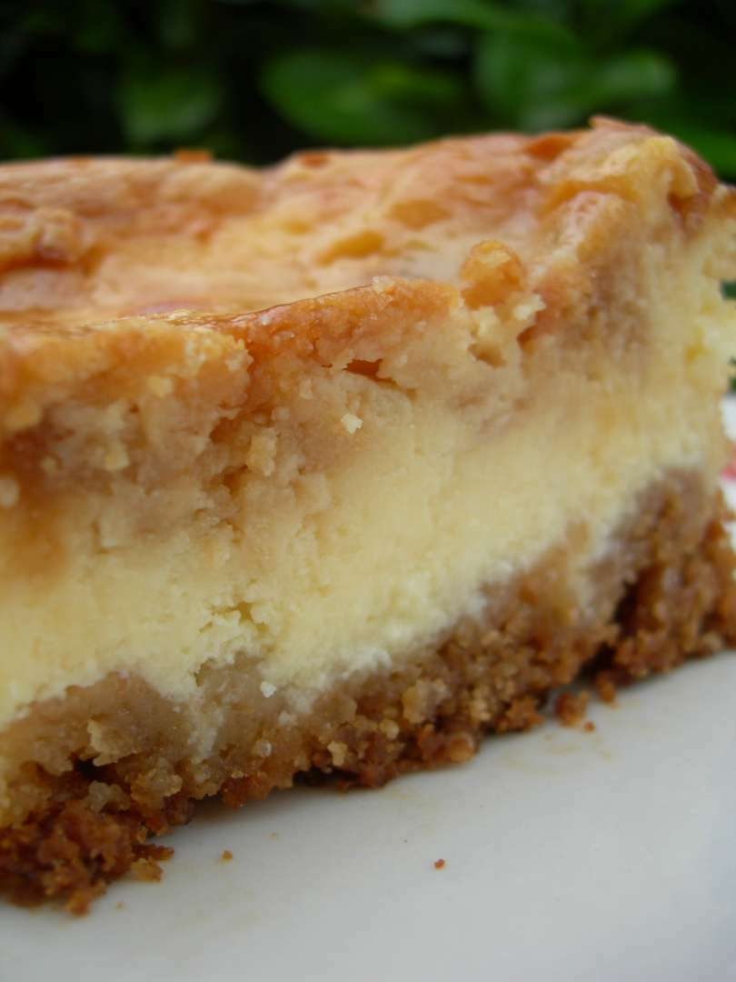 essay on cheesecakes B's cheesecakes, clarksville, tennessee 85k likes clarksville's new cheesecakery we serve some of the best homemade cheesecakes you will ever taste.