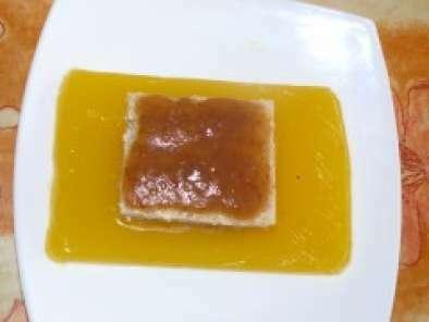 Cheese Cake Mojito Facile