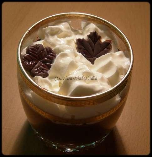 chocolat li geois pralinoise li geois recette ptitchef. Black Bedroom Furniture Sets. Home Design Ideas