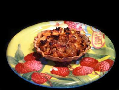 Cracky Nuts & Apple Pies !, Photo 3