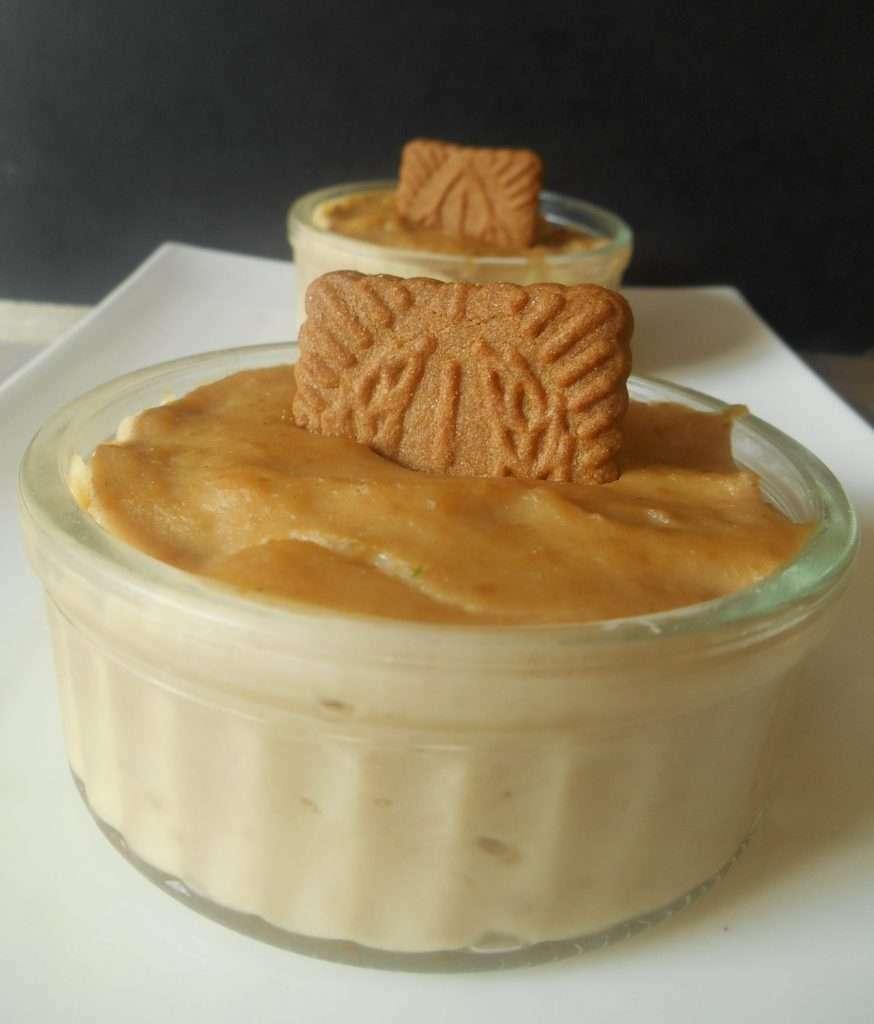 cr 232 me dessert aux sp 233 culoos recette ptitchef