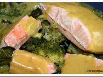 Cuisson vapeur sous vide recette ptitchef - Plat cuisine sous vide ...