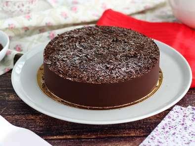 Fôret noire, la recette expliquée en détails, Photo 2