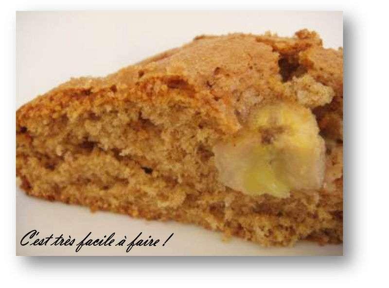Gateau soleil recette ptitchef - Dessert rigolo et facile ...