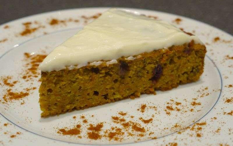 Cake Au Jambon Fromage Et Autre