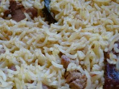 Recettes indiennes - Cuisine indienne biryani ...