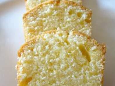 Lighter Airy Pound Cake Smitten Kitchen | Autos Post