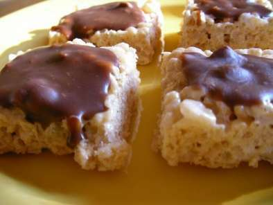 Rice Krispies Treats, Photo 2