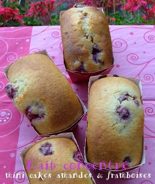Recettes De Cakes Au Munster
