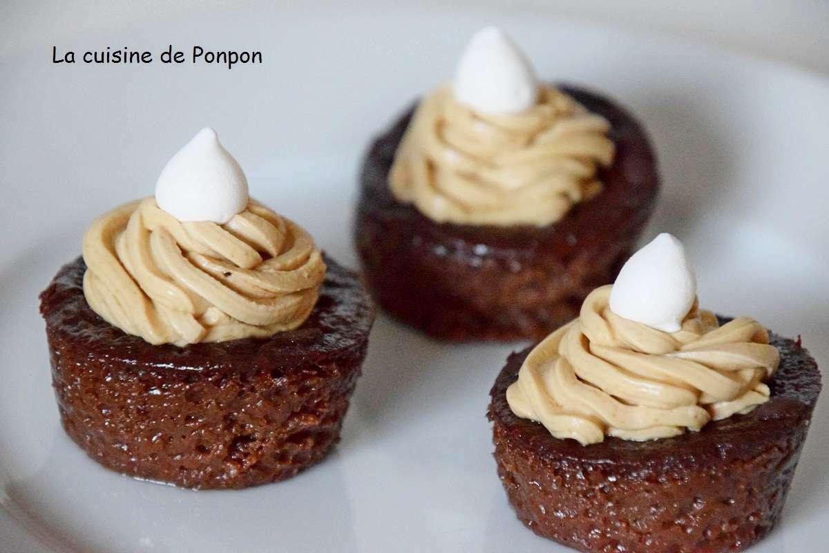 moelleux chocolat et aubergine sans beurre et sans farine recette ptitchef