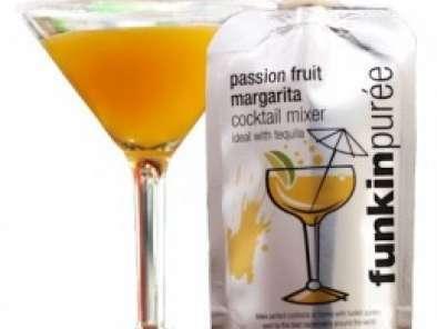 Nouveaut cocktail pr paration pour cocktail margarita for Cocktail preparation